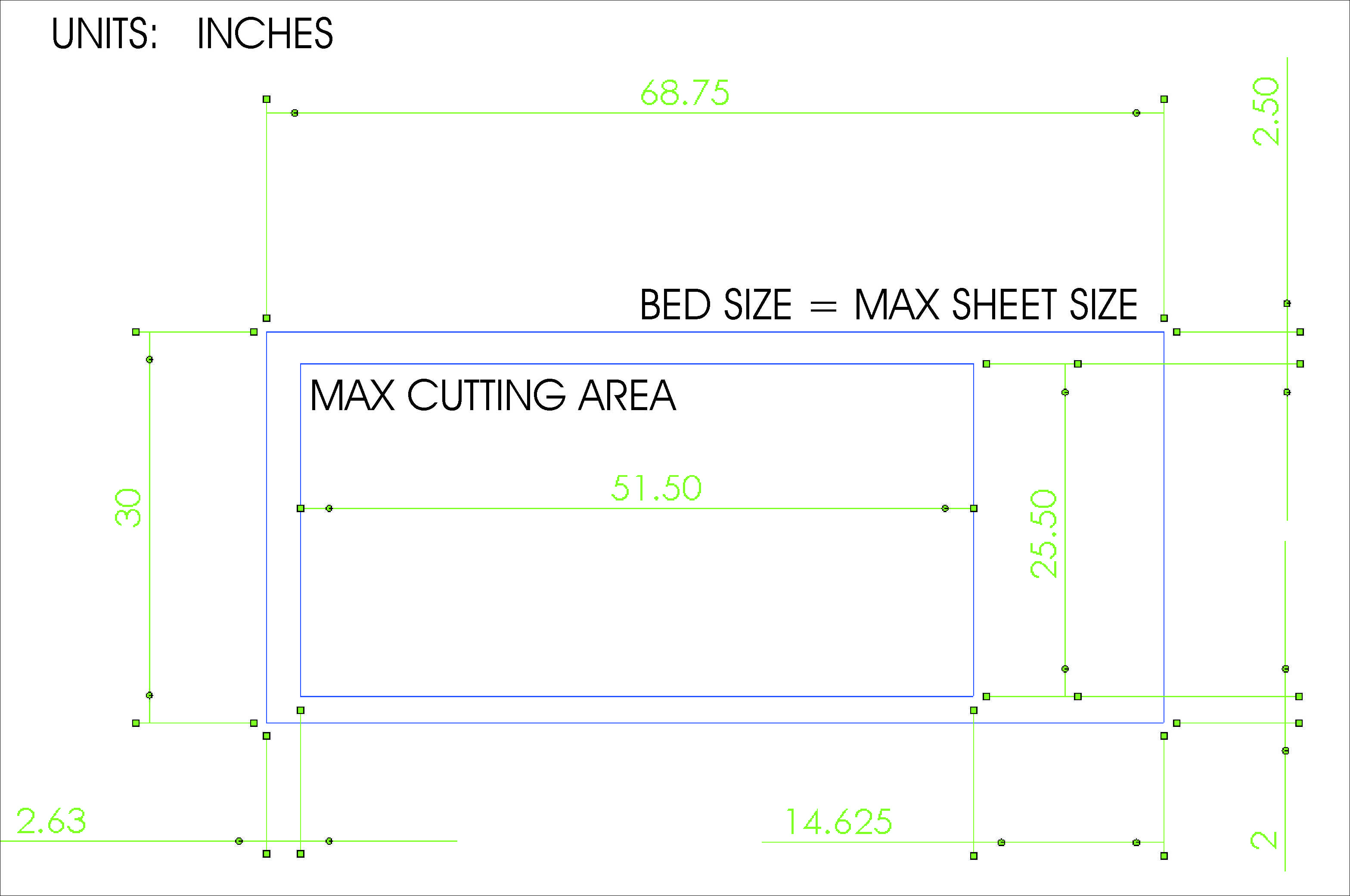 bed sizes. BED DIMENSIONS Bed Sizes I